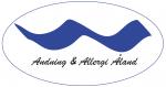 Andning & Allergi Åland