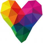 Ålands Autismspektrumförening