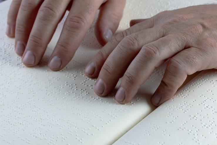 braille-5498805_1920
