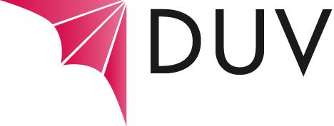 DUV-logo