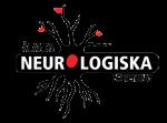 Ålands Neurologiska förening