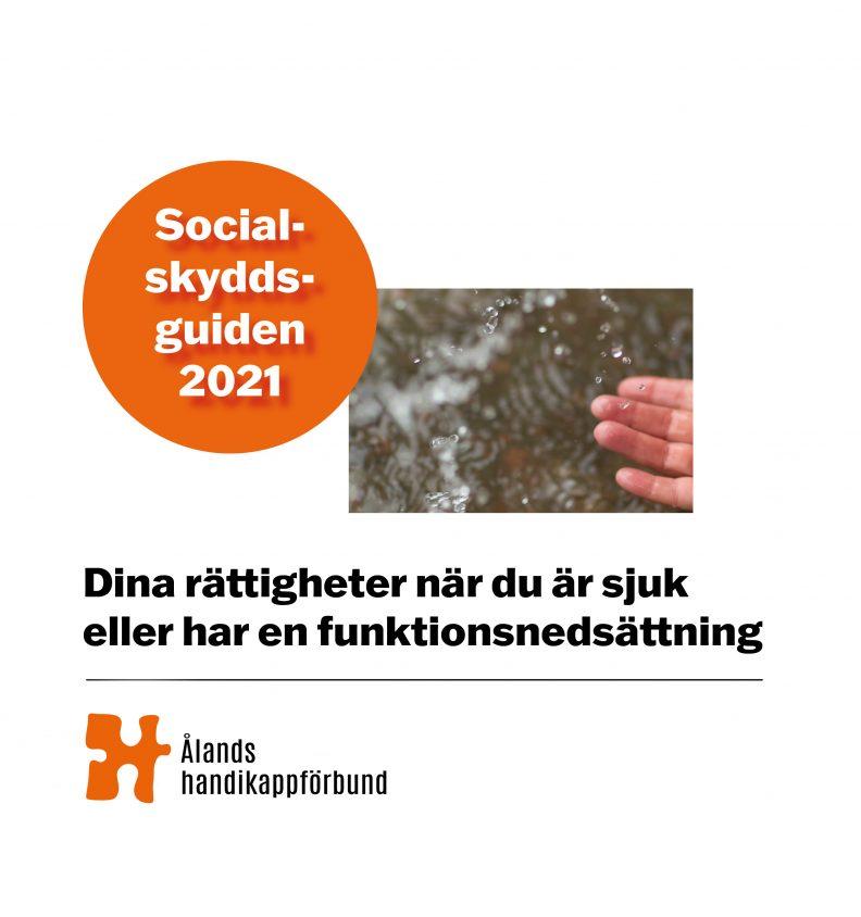 socialskyddsguid 2021_AHF_parm