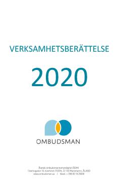 ombudsmannamyndigheten_vb2020