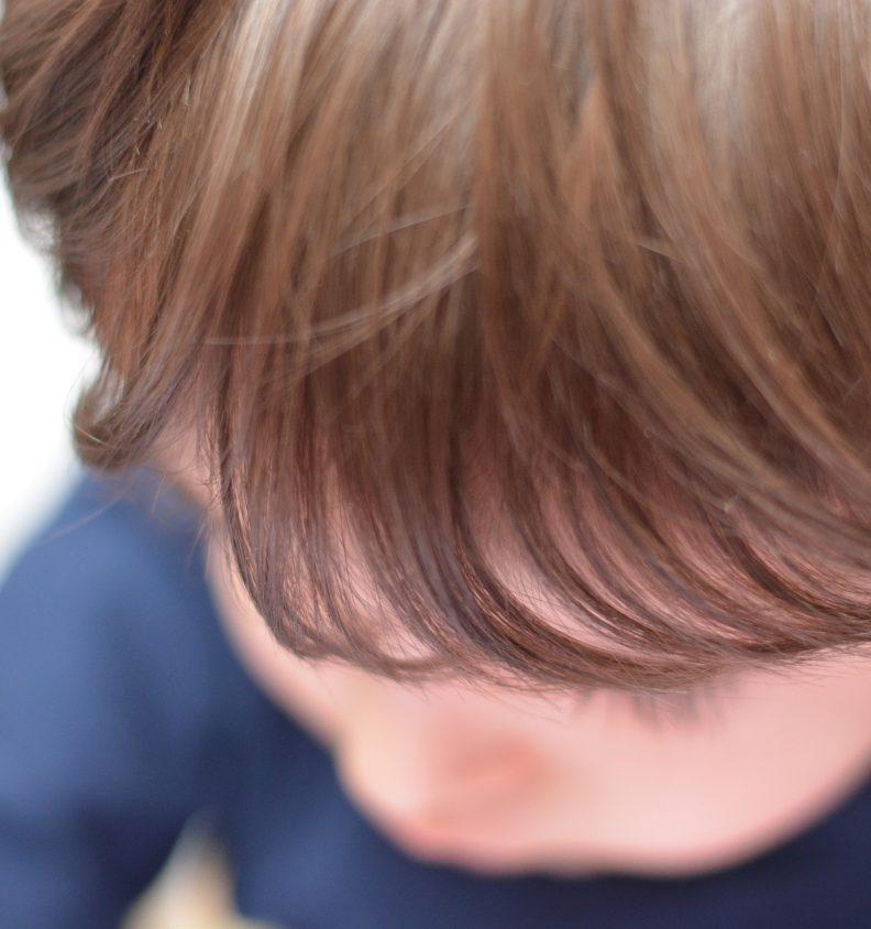 shiny-hair-5017842_1920