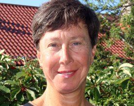 Fia Hagelberg